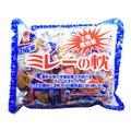 のむら ミレーの枕 380g 【合計¥4900以上送料無料!】