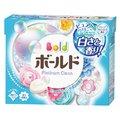 P&G ボールド 粉末洗剤 プラチナクリーン 【9Q0556】