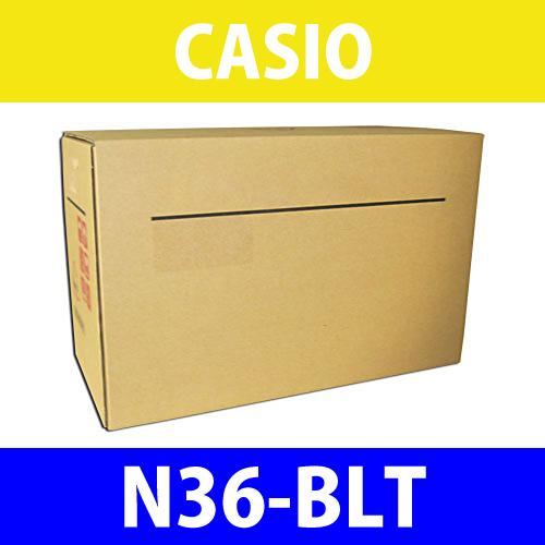【今だけ更に6,000ポイントプレゼント】CASIO N36-BLT 転写ベルトユニット 純正品 100000枚 【9J4337】