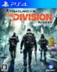 THE DIVISION (ディビジョン)【中古】[☆4]