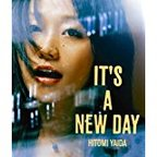 IT'S A NEW DAY/矢井田瞳【中古】[☆4]