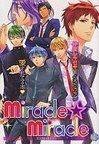 Miracle・Miracle/アンソロジー/同人誌【中古】[☆4]