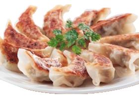 惣菜・食材
