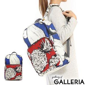40462836af7d 【セール20%OFF】アディダスオリジナルス リュック ad... ギャレリア Bag&Luggage【ポンパレモール】