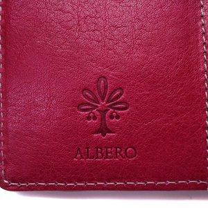 44e89f0fdcf2 レビューを書いて、選べるノベルティプレゼント☆アルベロ 二つ ...