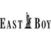 EAST BOY イーストボーイ