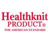Healthknit Product ヘルスニットプロダクト