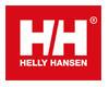 HELLY HANSEN ヘリ―ハンセン