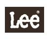LEE リー