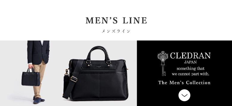 MENS LINE