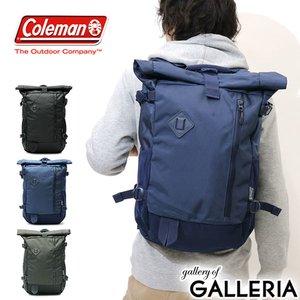 16ad05d33aca コールマン リュック Coleman アトラス バックパック... ギャレリア Bag&Luggage【ポンパレモール】
