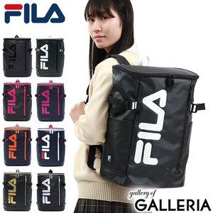 298953bc1697 フィラ リュック FILA リュックサック シグナル デイパ...|ギャレリア Bag&Luggage【ポンパレモール】