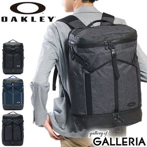 f5ab7336b227 オークリー バックパック OAKLEY ESSENTIAL ...|ギャレリア Bag&Luggage【ポンパレモール】