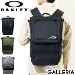 f91c5c8bdb7b オークリー バックパック OAKLEY リュック ESSEN...|ギャレリア Bag&Luggage【ポンパレモール】