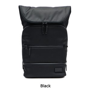 20457d1d302e 日本正規品】トゥミ TUMI TAHOE Forest F...|ギャレリア Bag&Luggage ...