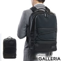 bc0ad2d2a29d 【日本正規品】トゥミ TUMI TAHOE Westville Backpack バックパック リュックサック ビジネスリュック