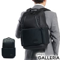 b6aad93204d0 【日本正規品】トゥミ TUMI TAHOE Lakeview Backpac バックパック リュックサック ビジネスリュック