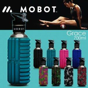 大きな割引 MOBOT 700ml G-JUICY MOBOT 700ml 2個セット, 平野商店:0ac53c0b --- affiliatehacking.eu.org