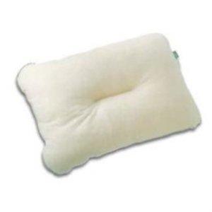 絶対一番安い たるまんゾウの枕, トリンプ公式ストア bbf447a8
