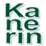 カネリン(Kanerin)