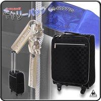 2fcaf2e0a0 キャリーバッグ スーツケース キャリーケース トラベルバッグ 旅行鞄 機内持ち込み可.