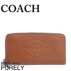 668f1b65a431 今すぐ使えるクーポン有 コーチ 財布 メンズ COACH ア...|BRAND SHOP PURELY【ポンパレモール】