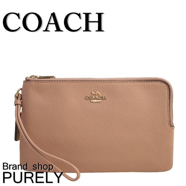 0bb7f61cc749 現在アメリカには200以上の店舗を持つコーチは、1941年にニューヨーク・マンハッタンのロフトで、マイルス・カーン、リリー・カーン夫婦と友人ら6名で始めた家族経営の  ...