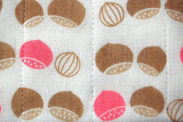 送料無料/蚊帳ふきん/かやふきん/かやフキン/日本製/キッチン/かわいい/おしゃれ/おしぼり/台拭き/食器拭き/セット