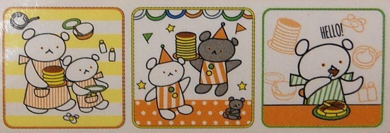 ガーゼ/ハンカチ/セット/はらぺこあおむし/キティ/トーマス/マイメロディ/子供/キッズ/キャラクター/コンパクト/かわいい/キッズ/ベビー/子供/赤ちゃん