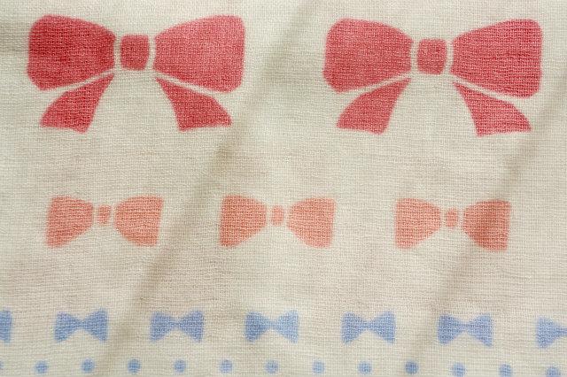 泉州タオル/日本製/ガーゼタオル/フェイスタオル/赤ちゃん/かわいい/ベビー