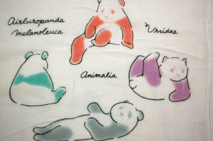 バスタオル フレンズヒル ネコマンジュウ ブルトン ターチャン 柴田さん 三宅さん 犬 猫 かわいい シャーリング キッズ 子供 動物