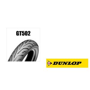 柔らかな質感の DUNLOP 71V GT502 HD用 REAR HD用 150/80B16M/C 71V REAR TL DUNLOP GT502 HD用 REAR 150/80B16M/C 71V TL, Bagshop INABA:2fee8c5e --- edneyvillefire.com
