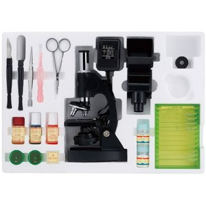 【はこぽす対応商品】 【送料無料】vixen ミクロショット-600 ミクロショット-600 [顕微鏡],総合通販 [顕微鏡]【7営業日発送 PREMOA】, HOOD:ef73564b --- lbmg.org
