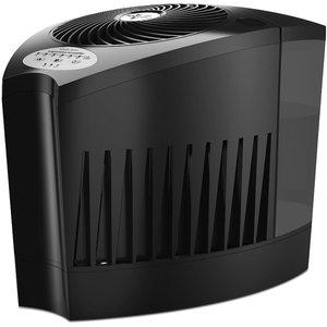 熱販売 【送料無料】VORNADO Evap3-JP-BK ブラック [気化式加湿器(~39畳)] ブラック【3営業日発送 PREMOA】, 特選 着物と帯 みやがわ:a2983665 --- charlesreger.com