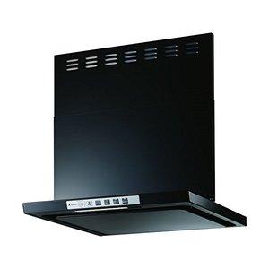 素敵な 【送料無料 LGRシリーズ】Rinnai LGR-3R-AP751BK ブラック LGRシリーズ [クリーンフード(ノンフィルタ・スリム型 ブラック・間口75cm)]【15営業日発送 PREMOA】, 358 Fashion Avenue:6a283526 --- peggyhou.com