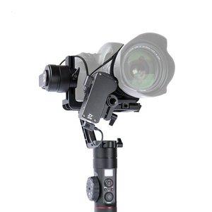 『4年保証』 【送料無料】ZHIYUN【送料無料】ZHIYUN Crane2 PREMOA [カメラ用3軸電動スタビライザー], SCENE WEB STORE:c1b635b9 --- ccnma.org