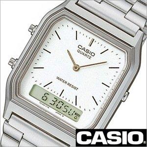 0226507763 ... チプカシ】メンズ腕時計/AQ-230A-7D 送料無料 カシオ CASIO casio 腕時計 カシオ腕時計 CASIO腕時計 時計,  ザアペックス:de65f0e5 --- drupaltest.nhl.nl