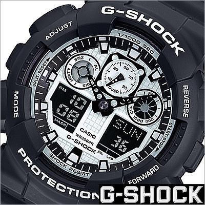 31ff7fd0d6f97 CASIO カシオ ポンパレ G-SHOCK タイムマシーン Gショック 海外品 ...