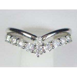 100%品質 PTダイヤPTダイヤ リング, 出水郡:ca52b131 --- csrcom.com