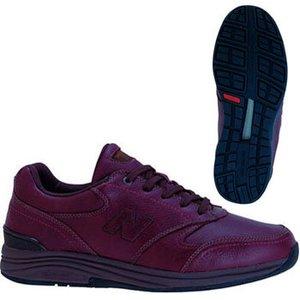 超大特価 【送料無料】 new balance(ニューバランス) Town Walking Men's G/24.0cm WOOD【送料無料】 BROWN NBJ-MW585WBG【 納期:1週間~10日】, 越前名産工房:7e0b1695 --- pyme.pe