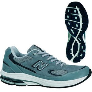 買得 【送料無料】  new balance(ニューバランス) Fitness【送料無料】 Walking Men's  2E/25.0cm  MEDIUM new GRAY  NBJ-MW1501MG2E【 納期:1週間~10日】, Daito International:01686d4c --- 5613dcaibao.eu.org