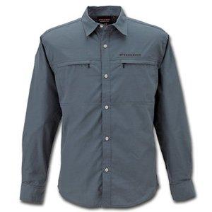 春のコレクション フリーノット(FREE KNOT) BOWBUWN(ボウブン) ライトフィールドシャツ M 93(チャコール) Y1431【 フリーノット(FREE 納期:1週間~10日 M】, ワイン&ウイスキーグランソレイユ:631d4abd --- organic.profil41.de