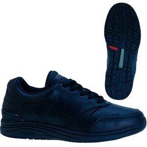 最も信頼できる new new balance(ニューバランス) Town Walking Men's BLACK 4E/25.0cm BLACK NBJ-MW585BK4E【 納期:1週間~10日】, アンドストア &Store:e18470ad --- abizad.eu.org