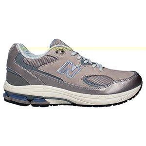 限定価格セール! new balance(ニューバランス) WW1501 Fitness Walking 23.0cm new Women's 23.0cm TAUPE/D NBJ-WW1501 G1 D【 納期:現在お取り扱いできません】, ミカヅキチョウ:62a0241d --- pyme.pe