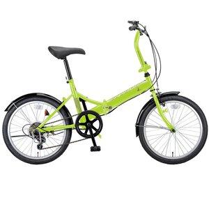 最愛 キャプテンスタッグ(CAPTAIN STAG) STAG) ライヤー FDB206 折り畳み自転車 20インチ 6段変速 グリーン 軽量 キャプテンスタッグ(CAPTAIN 20インチ グリーン YG-276【 納期:1週間~10日】, ARTINN Golf Design:fe6e465f --- fukuoka-heisei.gr.jp