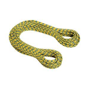 【代引可】 【送料無料】 MAMMUT(マムート) 8.0 Phoenix Protect 60m yellow 2010-02781, 名入れダイニング【彫和家】 ee5114c2
