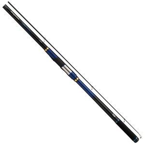 超安い品質 ダイワ(Daiwa) メガディス 4-53遠投・E 06575282, 大分郡 7d356e3c