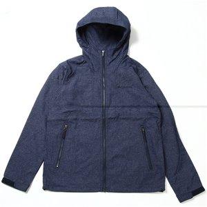 2018新入荷 【送料無料】 Columbia(コロンビア) Hazen Jacket(ヘイゼン ジャケット) Men's XL 467(Columbia Navy) PM3794, サルトリパーロ 25ca0a8f