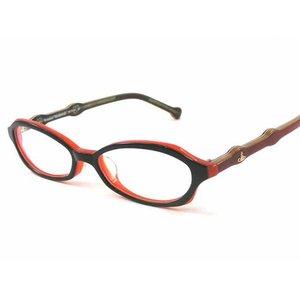 【本物保証】 VivienneWestwood眼鏡フレーム【2015年モデル】ヴィヴィアンメガネフレーム VW7044-BO VivienneWestwood眼鏡フレーム 伊達眼鏡にも最適, カナサゴウマチ:e2b5ef3f --- peggyhou.com