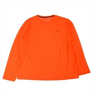 a05b77fe3811b ラルフローレン RALPH LAUREN POLO RALPH LAUREN メンズ トップス セール 長袖  Tシャツ POLO ポロ ティー ...